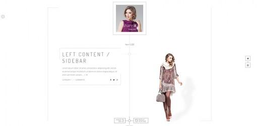 Share it Fashion Fashion Blog
