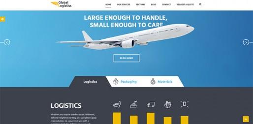 pic Homepage