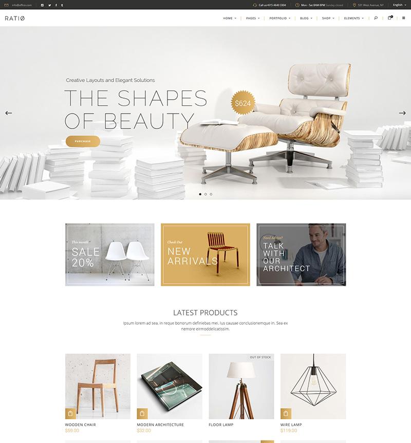 furniture-store-landing-image-a