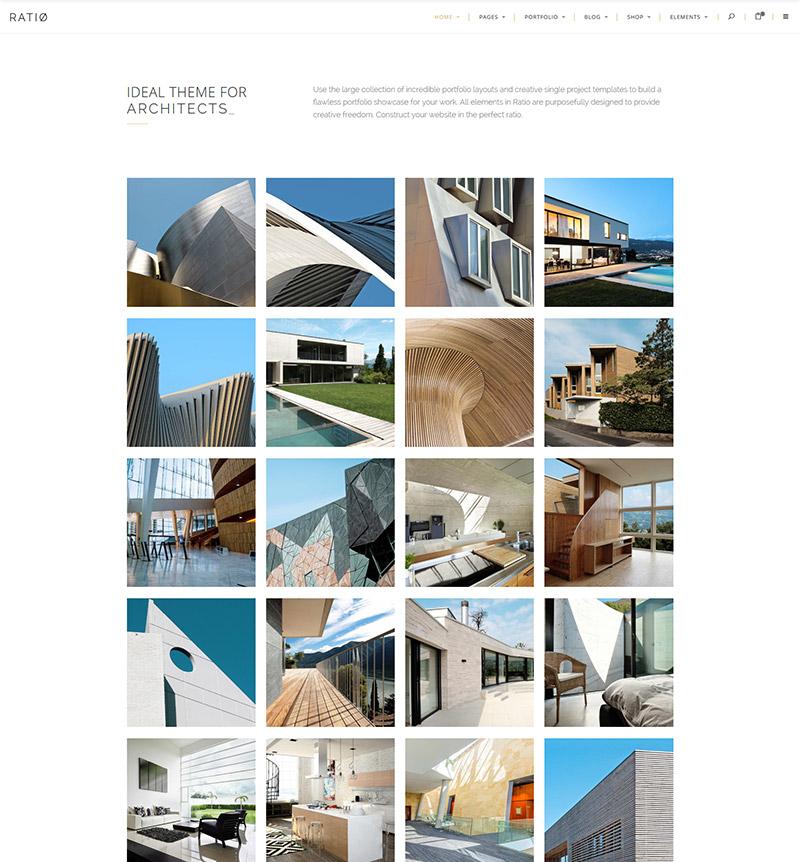 portfolio-gallery-landing-image-a
