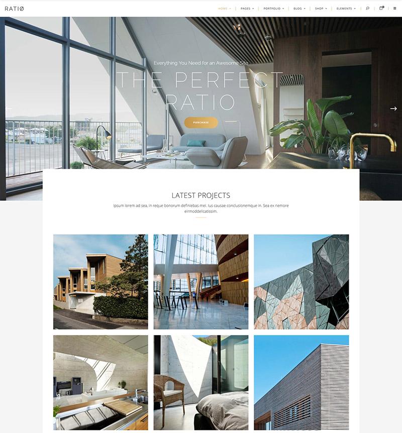 home-remodeling-landing-image-a